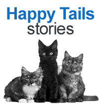 happy-tails