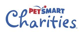 petsmart_chartities